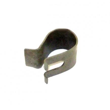 Пружина крепления колодок (скоба) 5256-3501038