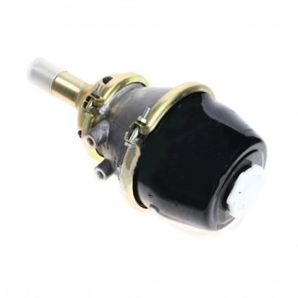 Р/к энергоаккумулятора ЛИАЗ 5256  12.3519110-01