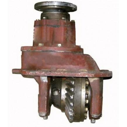 редуктор 105-2402010-21