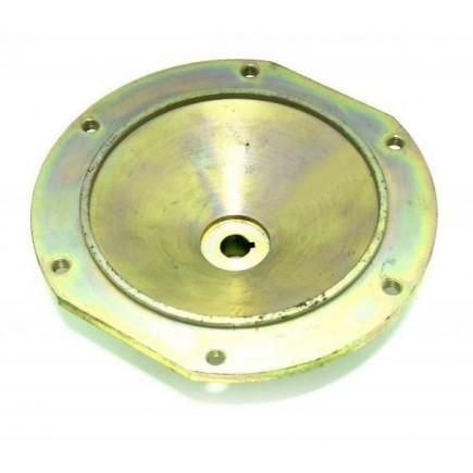 Ступица вентилятора 107-1308023-65