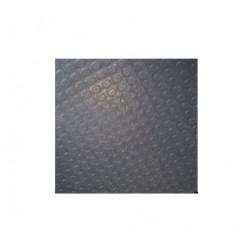 Транслин шир.1,85м(рулон) 17.8кв.м