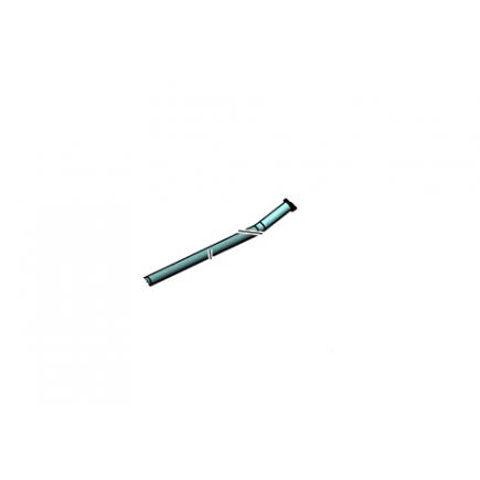 Труба системы отопления 206060-8101622