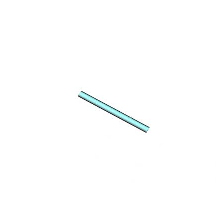 Труба системы отопления 206060-8101623