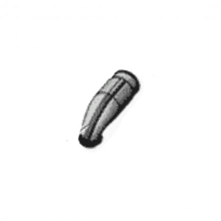 Трубопровод подводящий 206060-1173002
