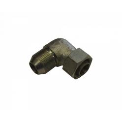 Угольник привертной компрессора н18-п18 103-3506123
