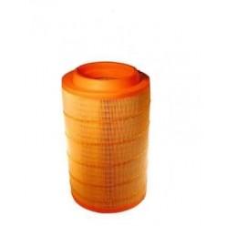 Фильтр воздушный ЛиАЗ 5292 A801
