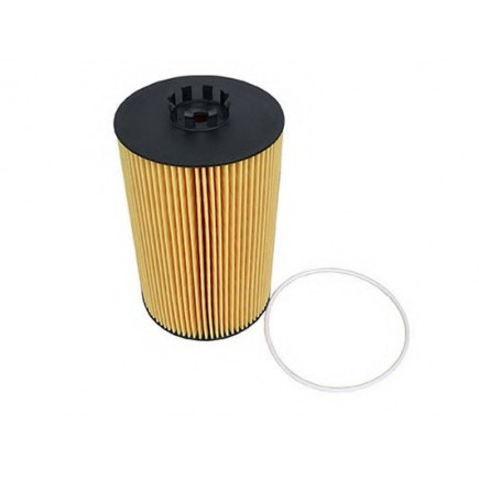 Фильтр масляный  MAN OX425 / KS 50014140 / LF17056