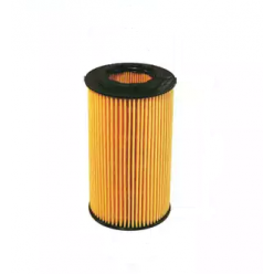 Фильтр масляный CDI OE6405