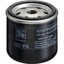 Фильтр отопителя топливный Webasto 50013127
