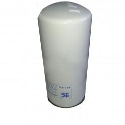 Фильтр топливный 50013481