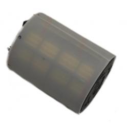 Фильтр топливный Citroen Jumper III 1606267680