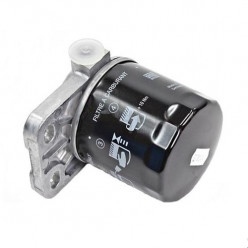 Фильтр топливный в сборе Thermo Е320 2710045A
