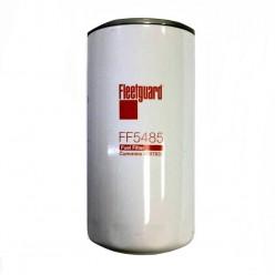 Фильтр топливный КАВЗ дв.Cummins FF5485