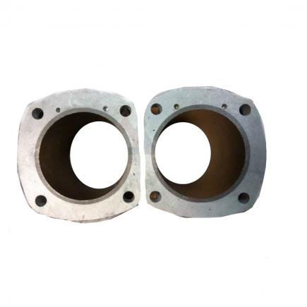 Цилиндр компрессора (компл. 2шт) 304141.001/01