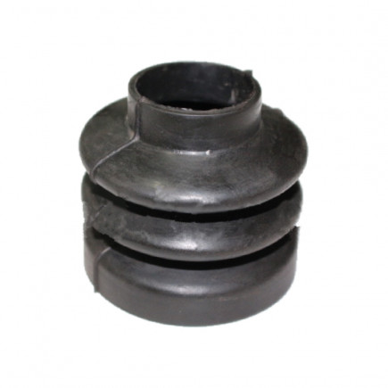 Чехол 103-1703645
