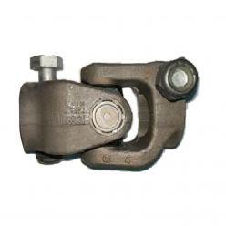 Шарнир рулевого кардана КамАЗ, ЛИАЗ, ZF 7026410507