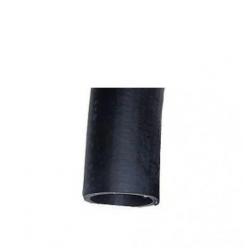 Шланг отводящий 152062-1303013