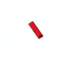 Шланг отводящий 152062-1303014