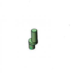 Эксцентрик 101-6108132