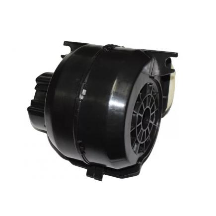 Электродвигатель от-ля Автобус б/кожух(24В)42.3780-00