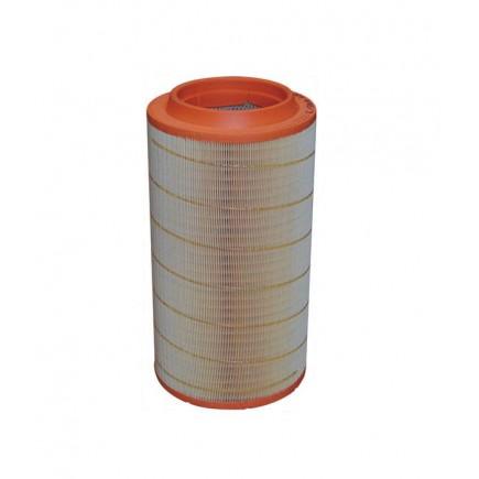 Элемент воздушного фильтра  FILTROU АМ446/3 81.08405.0021
