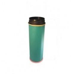 Элемент воздушного фильтра  FILTROU 81.08405.0017 АМ446/3W