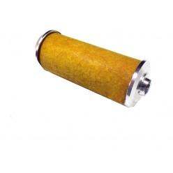 Элемент фильтра системы подачи газа А9574770015