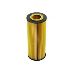 Фильтр масляный (вст) OM906 STELLOX 81-00028-SX (аналог 0001801709)