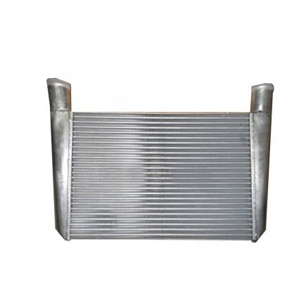 Охладитель наддува воздуха 231062-1172010