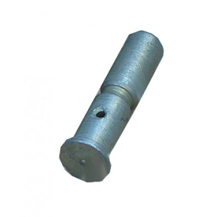 Палец пружины торм. колодки 101-3501039