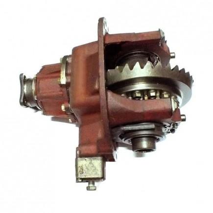 Редуктор сб. 103Т-2402010
