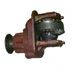 Редуктор сб. 103-2402010