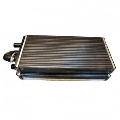 Радиатор отопителя (ЛИАЗ) двойной (2112.076)