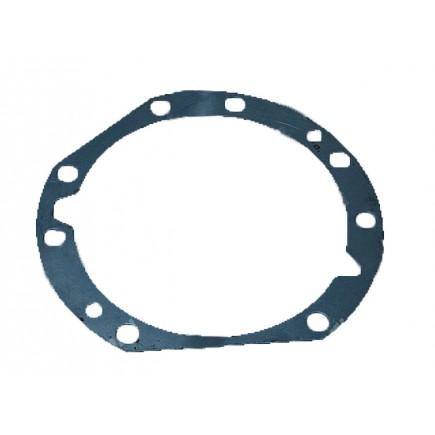 Прокладка регулировочная 105-2402080 сталь 0,8 мм