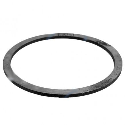 Прокладка регулировочная 105-2402086 сталь 1,8 мм