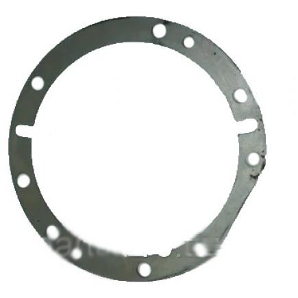 Прокладка регулировочная 105-2402087 сталь 2,0 мм