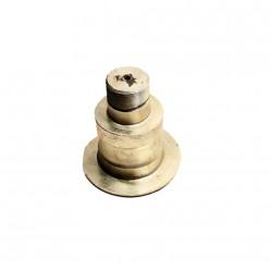 Палец основания подвески АМАЗ 101-2904400