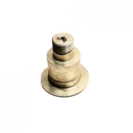 Палец основания подвески АМАЗ 101-2904400 МАЗ