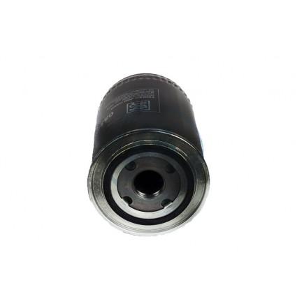 Фильтр масляный АМАЗ-256 дв.Дойтц H=142.0мм