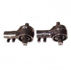 Головка штанги реактивной 101-2909021 KONNOR (правая резьба)