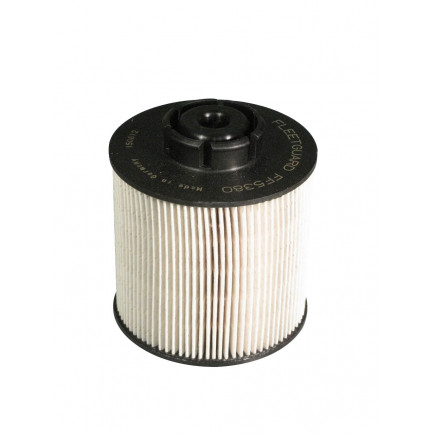 Фильтр топливный дв.OM906LA FF5405