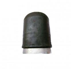 Баллон пневмо подвески АМАЗ (СБ) 101-2924014 МАЗ