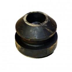 Амортизатор 103462-1001020-20.
