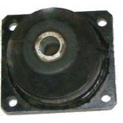 Амортизатор 103062-1001015 опора двигателя