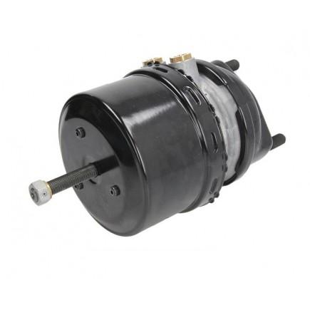 Энергоаккумулятор (16/24) АМАЗ-206 094.043 Sampa (аналог WABCO 9254840200 правый)