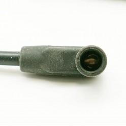 Высоковольтный провод системы зажигания (к-т 6 шт) Cummins (3966404,3938886,3934221,3931678,3922709) 3966404