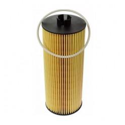 Фильтр масляный (вст) OM906 OX174
