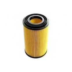 Фильтр масляный (вст) АМАЗ-206/904MB OX161/LP8700