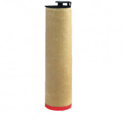 Элемент воздушного фильтра вставка (Нефаз) DIFA43109-01
