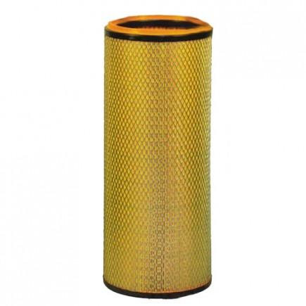 Элемент воздушного фильтра (АМАЗ-103) 721-1109560  DIFA 4330-01 внутренний
